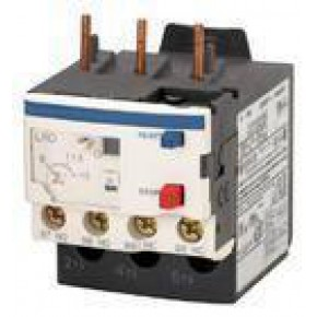 优质现货LRD热继电器销售商家