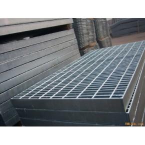 钢格板 烟台钢格板 钢格板生产厂家
