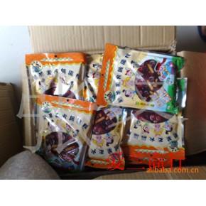 《月销量500》小额批发内蒙古著名商标肥羊王火锅料