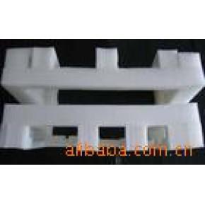 高防震材料 EPE 高端产品内包装