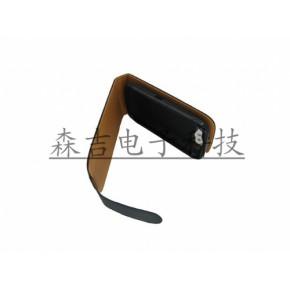 HTC G12 Desire S pu+TPU手机保护套