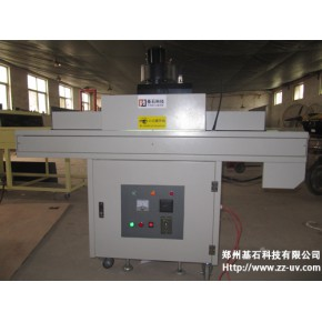 河南郑州uv厂家供应小型uv光固机