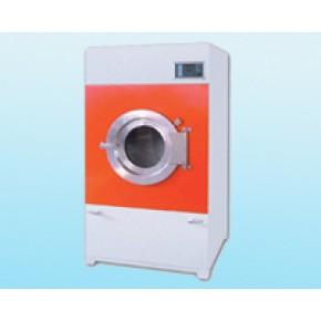 昆明商用洗涤设备-昆明干洗设备 顺丰产品齐全