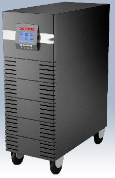 索瑞德HP9116C