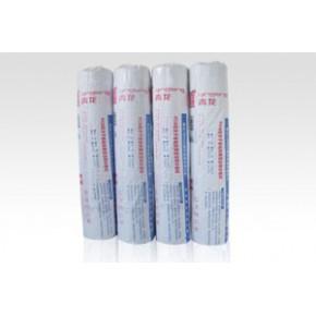 九江防水卷材PCM高分子复合自粘防水卷材