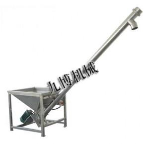 河北石家庄振动螺旋上料机,安徽合肥定制不同螺旋上料机