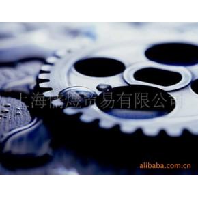 铁金属及非铁金属防锈油、防锈剂、防锈液