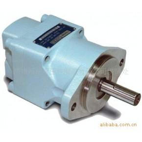 YB1 /YB-E/ YB-D /PV2R型叶片泵