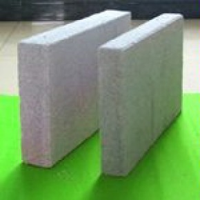 诚信生产供应优质膨胀珍珠岩保温板 /珍珠岩保温板值得信赖!