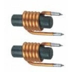 磁棒电感 滤波 磁棒电感