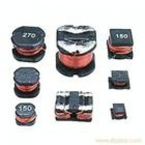 SMD功率电感 耦合 电压互感器