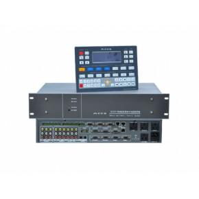 M4500多媒体网络电教中控