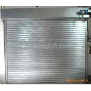 安装电动卷闸门 金属 100(mm)