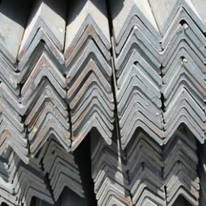 云南钢特常年销售昆明角钢 所生产的角钢质量优价钱合理
