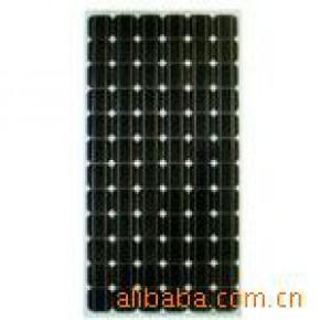 太阳能电池组件 太阳能电池 太阳能电池板
