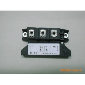 MCD 95-16i01B 032c
