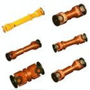 联轴器生产 各类 联轴器 万向轴,