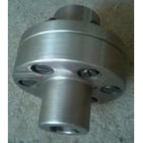 镇江苏冶传动科技有限公司专业生产 弹性套柱销 联轴器