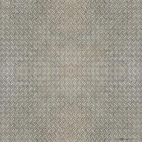 昆明钢板价格供应昆明钢板价格 赣云贸易提供