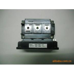 2MSI100N-120