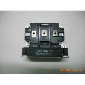 MG150QYS51 GE变频器