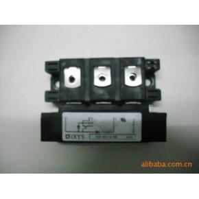 VID50-12 S3 GE变频器