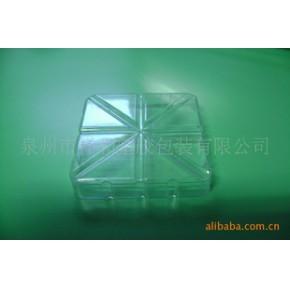 各种尺寸PVC吸塑盖子 xh0300