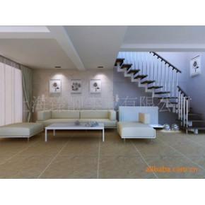 意大利伊加古典风格特提斯海系列仿古砖600*600