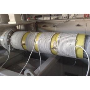 浙江电磁加热器生产厂家电磁加热器故障指定报修点
