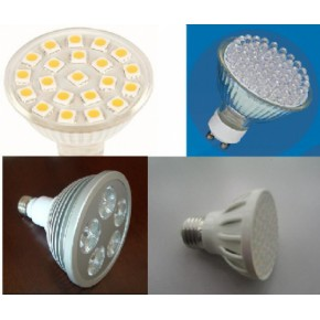 LED灯杯密封粘接用uv胶水
