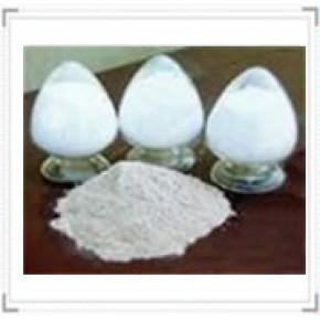 长期供应饲料级沸石粉 量大从优