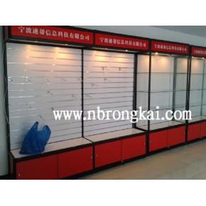 2012热卖轻型饰品架展示架,批发零售,质优价廉