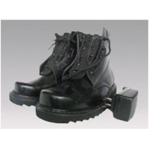 2011年新【充电保暖鞋】全新上市