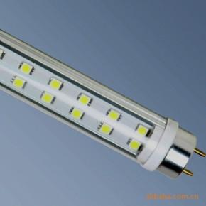 LED日光灯管 LED灯条 LED节能灯管