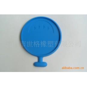 硅胶杯垫(支持OEM) OPP袋