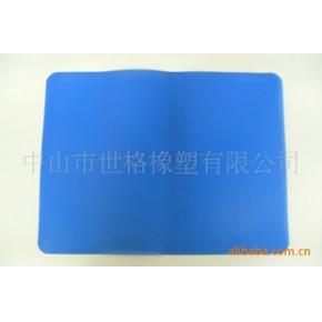 硅胶锅垫 OPP袋 硅胶