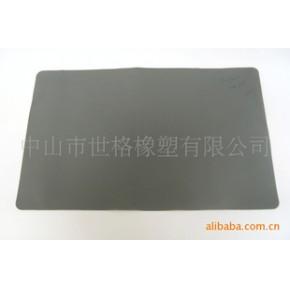 硅胶餐垫 OPP袋 硅胶