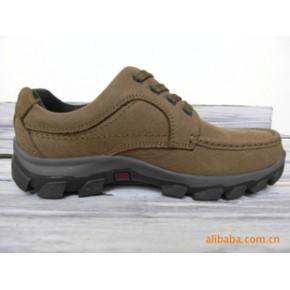 骆驼 男士休闲鞋 皮鞋 5109 批发零售 招代理