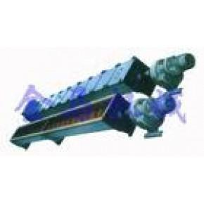 螺旋输送机(北方筑路有限公司)