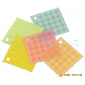 硅胶碗垫 OPP袋 硅胶