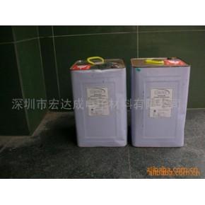 ABS胶水、PVC胶水、万能透明胶水、万能黄胶