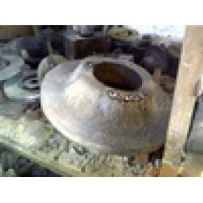 大量供应 优质铸钢件 各种型号