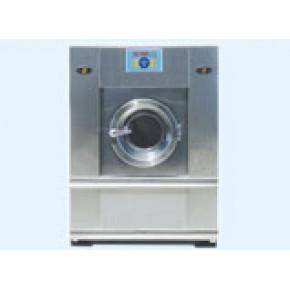 CPTH型洗脱烘一体机|全自动洗脱烘一体机|普澜德洗脱烘一体机价格