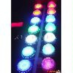 [供应]优质7颗灯点光源