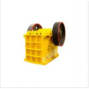 意大利SITI(西帝)蜗轮蜗杆减速机、斜齿轮减速机、 螺旋伞齿轮减速机
