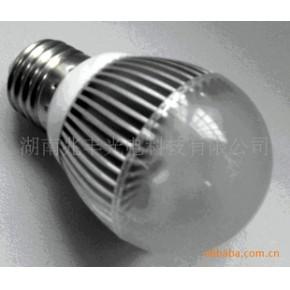 9WLED球泡灯 LED照明灯