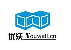 重庆优沃建筑装饰工程有限公司