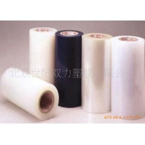 北京世纪双力供应优质耐热保护膜