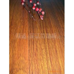代应 仿实木纹 竹地板 菠萝格