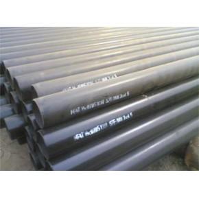 现货供应高压锅炉管(GB5310-2008)